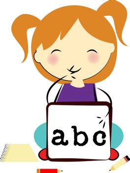 Essay Base: College essay formats online writing service!